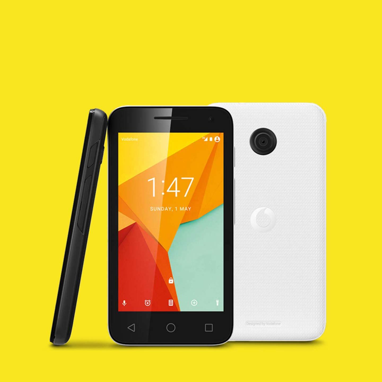 VODAFONE SMART 7 Smartphone