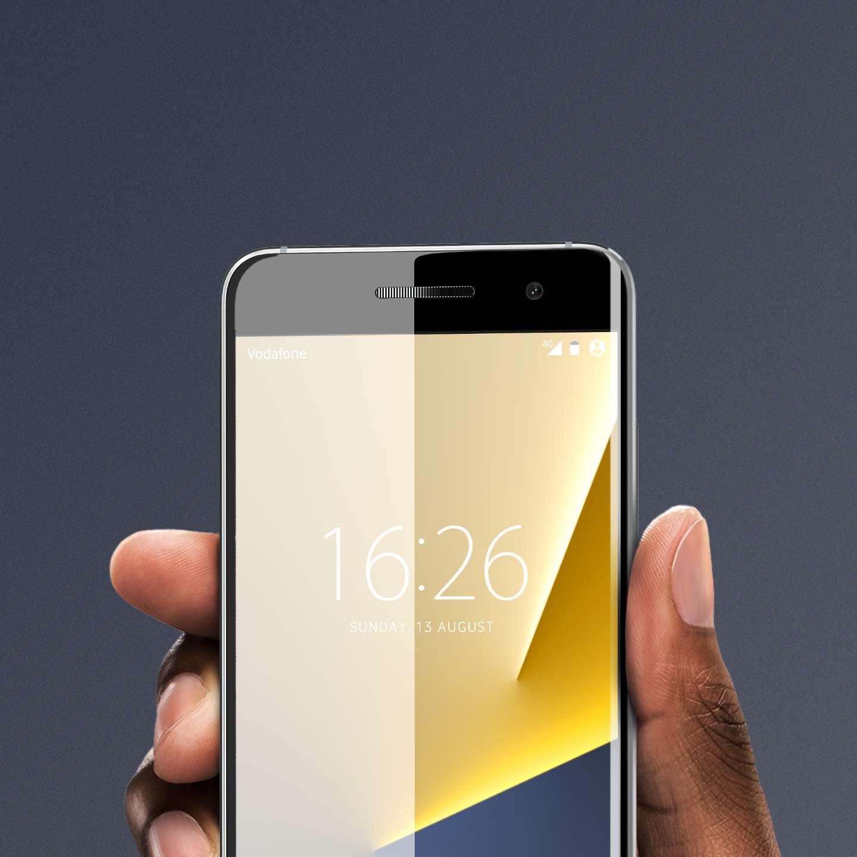 VODAFONE SMART 8 PLATINUM Smartphone