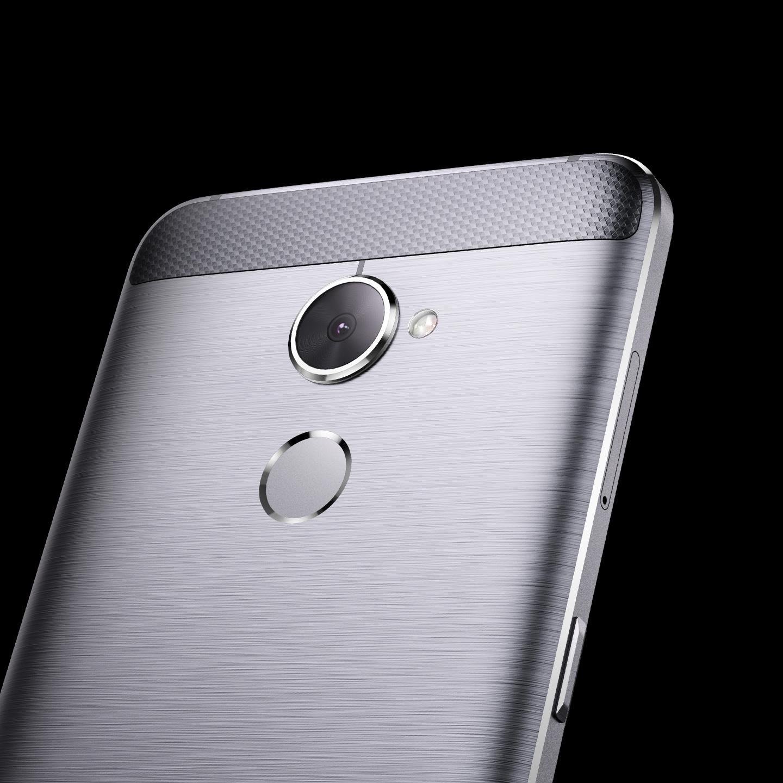 VODAFONE SMART V8 Smartphone