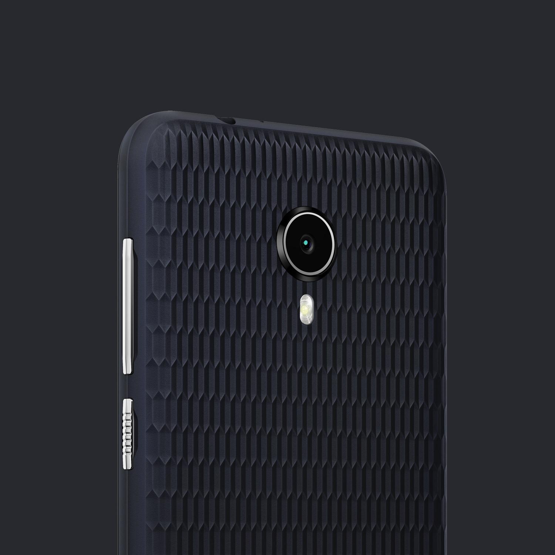 VODAFONE SMART N9 LITE Smartphone