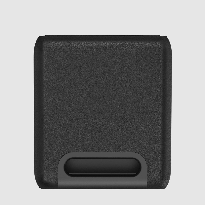 SENNHEISER LSP 500 PRO Wireless PA system